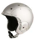 Lyzarska helma Indigo Element Silver.jpg