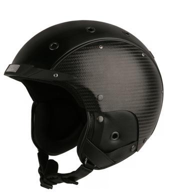 Lyzarska helma Indigo Concept One Carbon Black.jpg