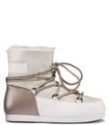 Damske zimni boty Moon Boot Far Side Low SH Pearl WhiteTaupe.jpg