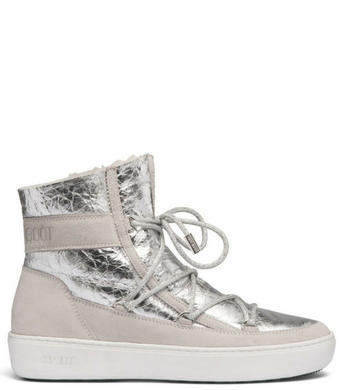 Damske zimni boty Moon Boot Pulse Z.Cracked Silver_.jpg