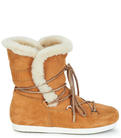Damske zimni boty Moon Boot Far Side High Shear Whisky.jpg