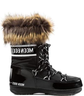 Damske zimni boty Moon Boot Low Black.jpg
