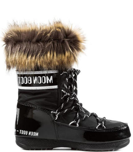 Damske zimni boty Moon Boot Low Black.jpg