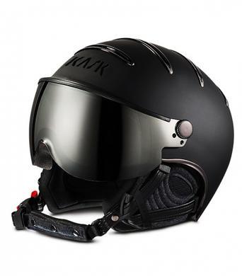 Lyzarska helma se stitem Kask Chrome 210 Black.jpg