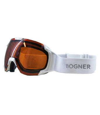 Bogner_Snow_Goggles_Just-B_Sonar_White.jpg