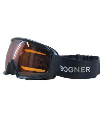 Bogner_Snow_Goggles_Monochrome_Sonar_Black.jpg