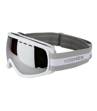 Lyzarske-bryle-Bogner-Vision-White.jpg