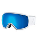 Marker_169_HD+_White_Blue_Polarized 1.jpg