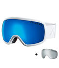 Marker_169_HD+_White_Blue_Polarized.jpg