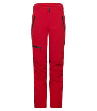 Panske lyzarske kalhoty Toni Sailer Nils 403 1.jpg