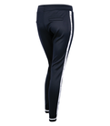 Damske kalhoty Sportalm Pomel 28 2.png
