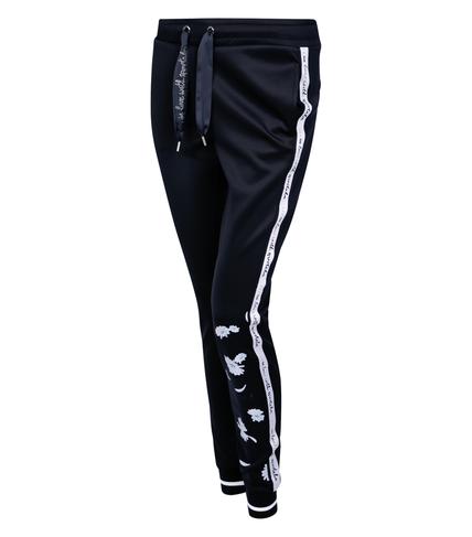 Damske kalhoty Sportalm Pomel 28 1.png