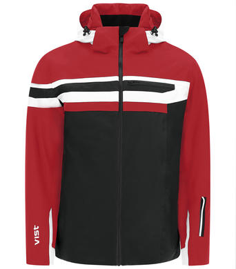 Pánská lyžařská bunda Vist Annibiale 99CA 4f62d561275