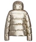 Damska lyziarska bunda Goldbergh Nuvola 710 2.png