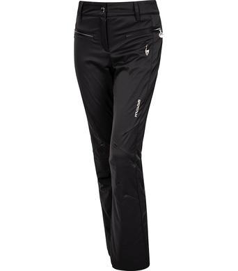 Damske lyzarske kalhoty Sportalm Bird RR 59 1.jpg