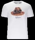 Panske triko Luis Trenker Der Hut Men 1000 1.png