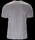 Panske triko Luis Trenker Der Hut Men 8500 2.png