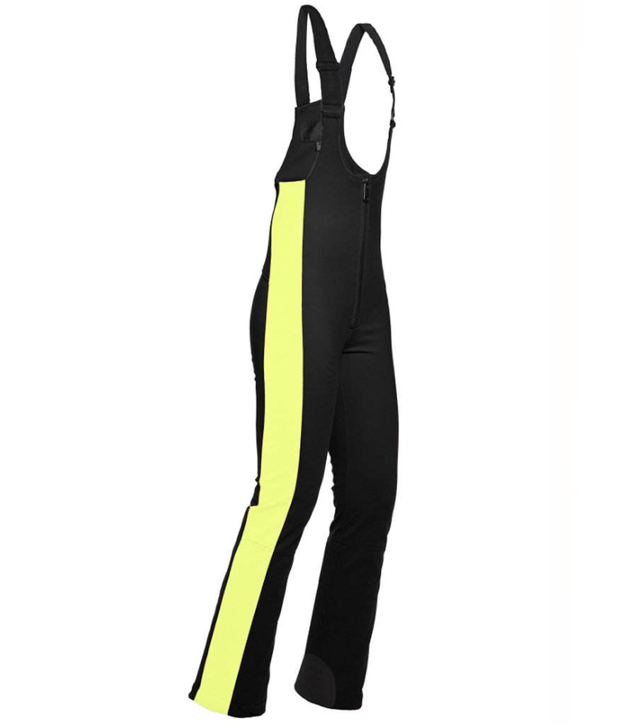 01dcb7c80b8b Dámské lyžařské kalhoty Goldbergh Salopet 113