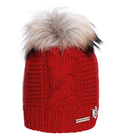 Damska zimni cepice Sportalm Baden RR 42 1.png