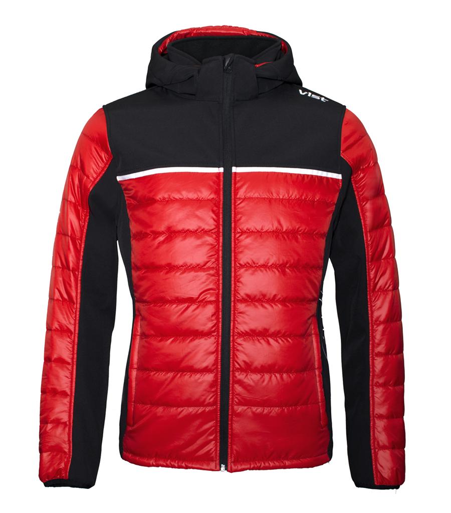 Panska podzimni bunda Vist Dolomitica Plus RubyBlack 3.png. loading. 6 090  Kč 4 872 Kč -20% (Ušetříte 1 218 Kč) 2b949ad27fe