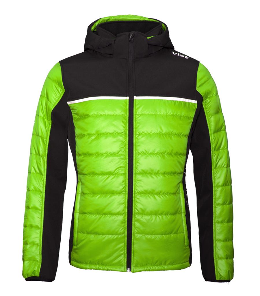 Panska podzimni bunda Vist Dolomitica Plus GreenBlack 3.png. loading. 6 090  Kč 4 872 Kč -20% (Ušetříte 1 218 Kč) 4d169eff869