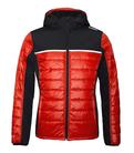 Panska podzimni bunda Vist Dolomitica Plus RubyBlack 1.png