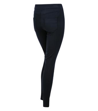 Damske kalhoty Sportalm Jona WS 28 2.png