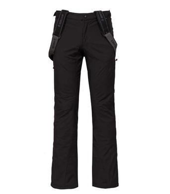 Panske lyzarske kalhoty Bergson 900 1.jpg