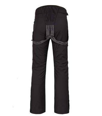 Panske lyzarske kalhoty Bergson 900 2.jpg