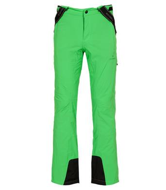 Panske lyzarske kalhoty Bergson 210 1.jpg