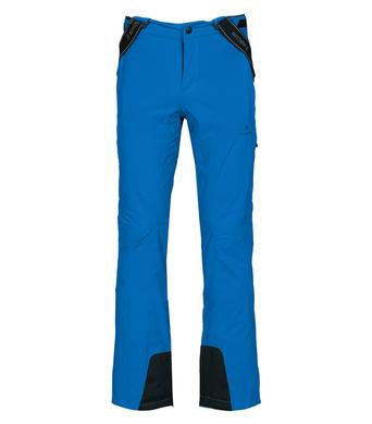 Panske lyzarske kalhoty Bergson 388 1.jpg