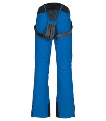 Panske lyzarske kalhoty Bergson 388 2.jpg