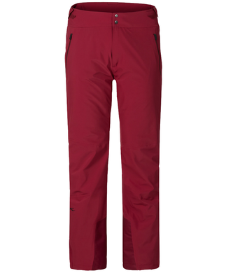 kjus_men_formula_pro_pants_biking_red.png