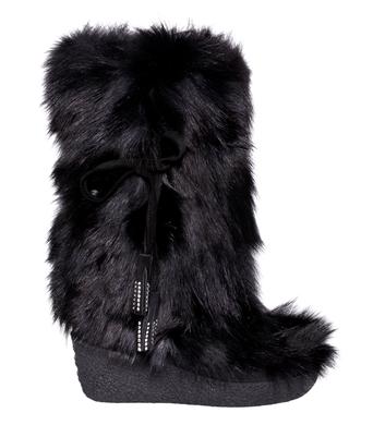 Damske zimni boty Diavolezza Black Fox 640 1.png