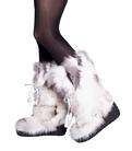 Damske zimni boty Diavolezza Groenlandia 601 2.png