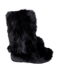 Damske zimni boty Diavolezza black fox zip 651 1.png