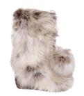 Damske zimni boty Diavolezza Mia Paris Fox 627 1.png
