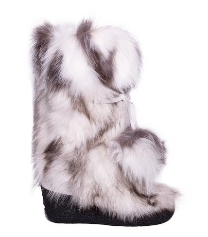 Damske zimni boty Diavolezza Groenlandia 601 1.png