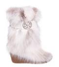 Damske zimni boty Diavolezza Coyote 610 2 1.png
