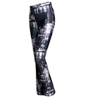 Damske lyzarske kalhoty Roberta Tonini P760 W63F Infinity 1.png