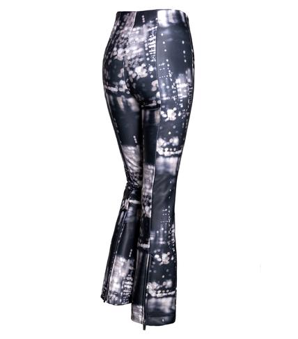 Damske lyzarske kalhoty Roberta Tonini P760 W63F Infinity 2.png