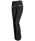 Damske lyzarske kalhoty Roberta Tonini P914 336 Nero 1.png