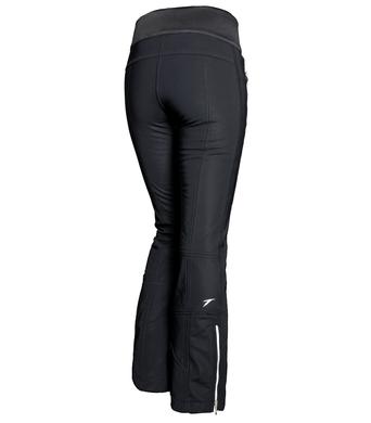 Damske lyzarske kalhoty Roberta Tonini P914 336 Nero 2.png