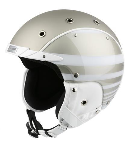 Lyzarska helma Indigo Speed Gold.jpg