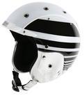 Lyzarska helma Indigo Speed White.jpg