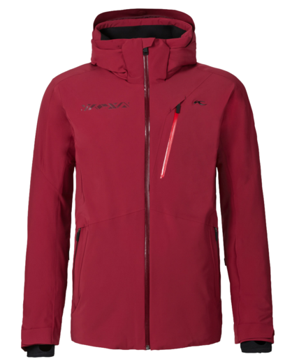 kjus_men_formula_jacket_biking_red (3).png