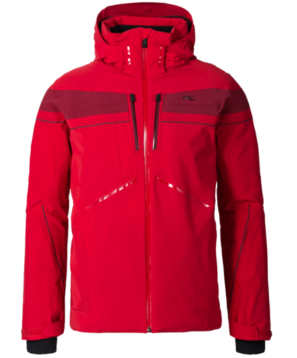 kjus_men_speed_reader_jacket_scarlet_bikingred (1).png