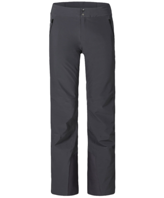 kjus_men_formula_pants_nine_iron (1).png