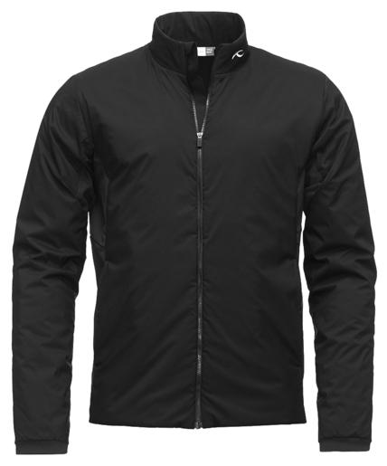 kjus_men_radiation_jacket_black (2).png