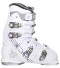 Damske lyzarske boty Alpina Skiboots White 3L14-2 Eve 5 1.png